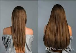amazing hair extensions amazing hair flip in hair extensions peruvian malaysian