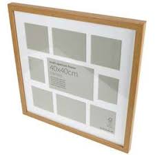 5x5 Photo Album Picture Frames And Photo Albums Hobbycraft