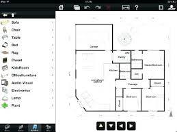 home remodel app home remodel app breathtaking best home design apps for home