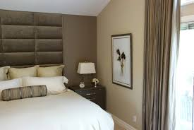 inside home decoration bedroom bedroom find creative modern headboard ideas here