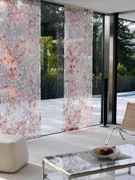 outdoor room divider vintage moroccan dividers tri fold panels
