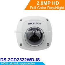 cctv camera motor cctv camera motor suppliers and manufacturers