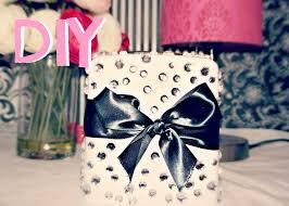 diy spring room decor ideas craft teen diy room decor cute tissue box youtube target home decore