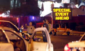 update islamic state claims responsibility for las vegas shooting