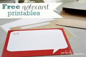 rediscovering a lost a free printable for you perfectly