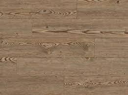 coretec plus corvallis pine engineered vinyl plank 8mm x 5