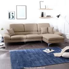 gros canapé canape gros coussin canape grand coussin pour canape exterieur
