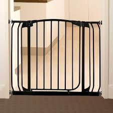 Baby Gate For Stairs With Banister Safety Gate Banister Kit Target