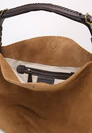ugg boots bags accessories on sale up to 70 at tradesy cheap ugg mini chestnut ugg heritage tote bag chestnut