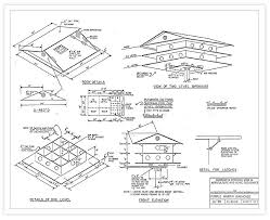 Cluster House Plans Free Cluster House Plans Home Design And Style