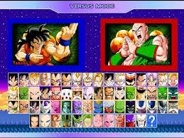download dragon ball road victory game pc free working