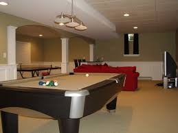 home design how to create simple basement ideas plans goodhomez