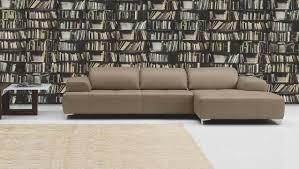 edward schillig sofa sofa mega with sections ewald schillig