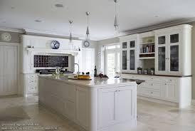 Retro Kitchen Designs by Retro Kitchen Design Ideas Light Blue Combination Colors Pale Pink