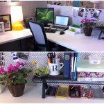 Office Decor Ideas For Work Office Decorating Ideas For Work Inspirational Best 25 Work Office