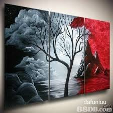 painting for best 25 abstract canvas paintings ideas on abstract