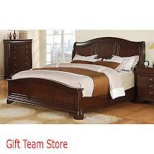 wooden headboards for queen beds 20853
