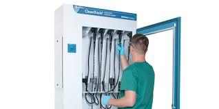 ultrasound probe storage cabinet news cs medical llc
