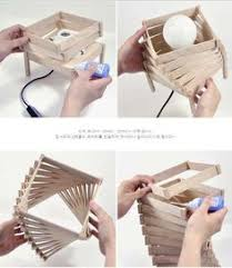 Making Wooden Table Lamps by Simple And Chic Wooden Table Lamp Diy Wooden Table Lamps Wooden