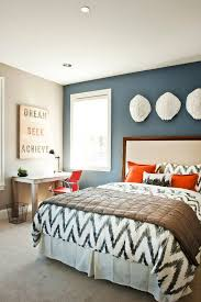 Blue Bedroom Paint Ideas Bedroom Accent Wall Bedroom Decor Best Color For A Palette Ideas