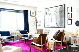 Retro Vintage Home Decor Vintage Home Decor Ideas Diy Interior Modern Retro Clothing With
