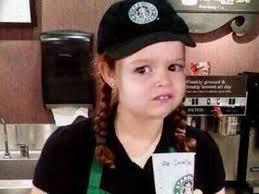 Chloe Little Girl Meme - side eye chloe dump album on imgur