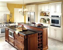 kitchen maid cabinet colors kitchen maid cabinet colors sage w cocoa glaze by cabinetry via need