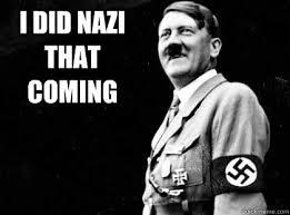 Sammich Meme - sammich meme google search funny shat pinterest meme
