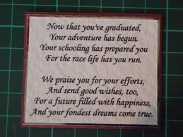 middle school graduation quotes for friends tumlr 2013 for