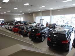 chrysler jeep dodge dealership north york chrysler jeep dodge ram fiat opening hours 7200