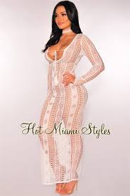 maxi dress with sleeves white net sleeves cover up maxi dress