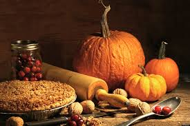 happy thanksgiving ad real estate royal lepage realty plus