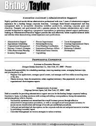 Keywords In Resume 10 Best Resume Templates That Get Results Images On Pinterest
