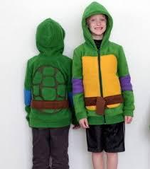 Halloween Ninja Turtle Costume 120 Costumes Images Costume Ideas Costumes
