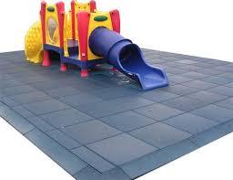 attractive outdoor flooring tiles hc 074h play area
