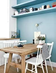 quelle couleur pour une cuisine rustique quelle peinture pour la cuisine quelle est la meilleure peinture
