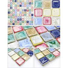 italian porcelain subway backsplash decobizz com italian kitchen tiles backsplash columbialabels info