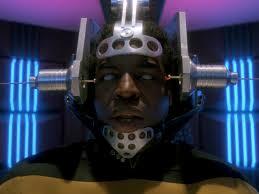 mind s the mind s eye episode memory alpha fandom powered by wikia