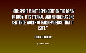 eben quotes image quotes at hippoquotes