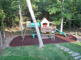 play area landscaping u0026 design services in centreville va