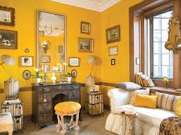 yellow room well designed greystone estate drawing rooms room and living rooms