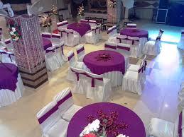 cheap banquet halls banquet hotel grand park