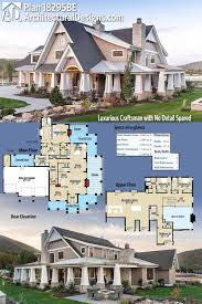 southern home plans with wrap around porches small country house plans with wrap around porches kitchen traintoball