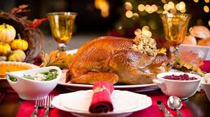 50 ways to save money on your thanksgiving dinner gobankingrates