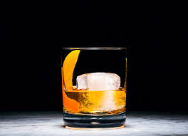 old fashioned cocktail illustration cocktails archives u2022 gear patrol