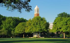 Most Beautiful Us States The Most Beautiful College In Every State Travel Leisure
