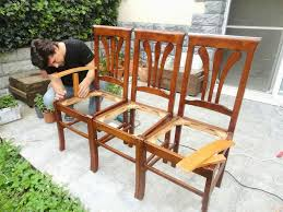 What Is A Bench Trial Make A Bench From Chair 5 Steps