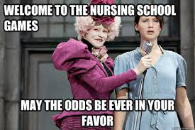Nursing Student Meme - student nurse series tips for your first clinical neonurse