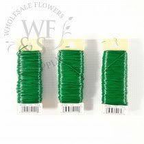 floral wire floral wire wholesale flowers and supplies