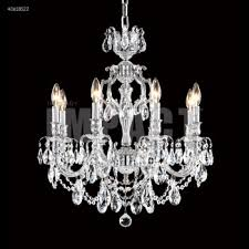Moder Chandelier James R Moder Traditional Chandelier Light Mall